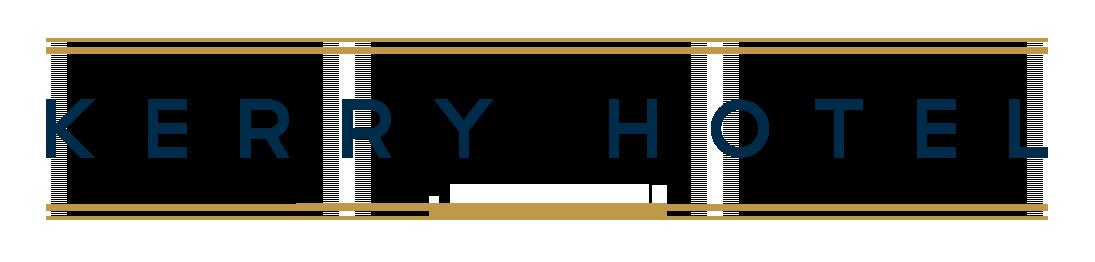 Kerry Hotel
