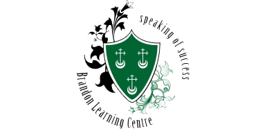 Brandon Learning Centre