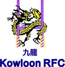 Kowloon Stingrays